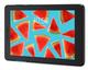 Lenovo E7 tablette Mediatek MT8167A 16 Go Noir