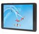 Lenovo Tab E8 tablette Mediatek MT8163B 16 Go Noir