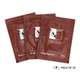 Noctua NA-SCW1 Cleaning wipes - Lingettes nettoyantes