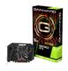 Gainward 426018336-4382 GeForce GTX 1660 6 Go GDDR5