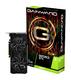 Gainward 426018336-4436 GeForce GTX 1660 Ti 6 Go GDDR6