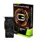 Gainward 426018336-4443 GeForce GTX 1660 Ti 6 Go GDDR6