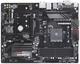 Gigabyte B450 Gaming X carte mère Emplacement AM4 ATX AMD B450