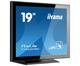 IIyama ProLite T1932MSC-B5AG moniteur à écran tactile 48,3 cm