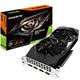Gigabyte GV-N1650GAMING OC-4GD carte graphique GeForce GTX 1650 4 Go