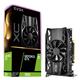 eVGA 04G-P4-1153-KR carte graphique GeForce GTX 1650 4 Go GDDR5