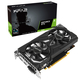 KFA2 65SQH8DS08EK carte graphique GeForce GTX 1650 4 Go GDDR5
