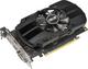 Asus Phoenix PH-GTX1650-4G GeForce GTX 1650 4 Go GDDR5