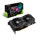 Asus ROG -STRIX-GTX1650-A4G-GAMING GeForce GTX 1650 4 Go GDDR5