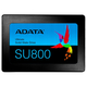 AData Ultimate SU800 disque SSD 2.5