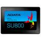 AData Ultimate SU800 disque SSD 2.5