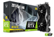 Zotac ZT-T20700F-10P carte graphique GeForce RTX 2070 8 Go GDDR6