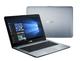 Asus VivoBook Max X441UA-FA529T-BE Argent Ordinateur portable
