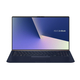Asus ZenBook UX533FD-A8112T-BE Bleu Ordinateur portable 39,6 cm