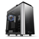 Thermaltake Level 20 GT Full-Tower Noir, Argent