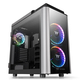 Thermaltake Level 20 GT RGB Plus Full-Tower Noir, Argent