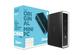 Zotac ZBOX CI660 nano i7-8550U 1,80 GHz SFF Noir BGA 1356