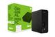 Zotac ZBOX MI620 nano i3-8130U 2,2 GHz SFF Noir