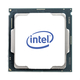 Intel Core i5-9400 processeur 2,9 GHz Boîte 9 Mo Smart Cache
