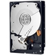 Western Digital Caviar Black 1To