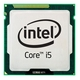 Intel Core i5 2320