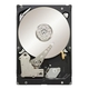 Seagate Constellation 2To ST2000NM0011