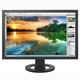 Eizo ColorEdge CG223W-BK