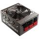 Enermax Platimax 750 Watts