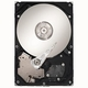 Seagate Barracuda 4To 3.5'' 6Gbs ST4000DM000