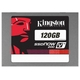 Kingston SSDNow V+200 6Gbs 120GB