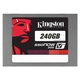 Kingston SSDNow V+200 6Gbs 240GB