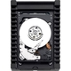 Western Digital VelociRaptor 1To 6Gb/s WD1000DHTZ