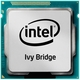 Intel Core i3 3220 (3.3 GHz)