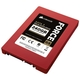 Corsair Force Series GS 240Gb CSSD-F240GBGS-BK