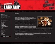 lancamp.jpg
