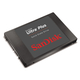Sandisk Ultra Plus 256Gb 6Gbs