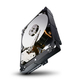 Seagate Constellation ES.3 3To 3.5'' 6Gbs ST3000NM0033