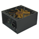 LC-Power LC9650 V2.3 - Gold Series 650W