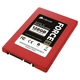 Corsair Force Series GS 128Gb CSSD-F128GBGS-BK