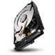 Seagate Constellation CS 1To ST1000NC000