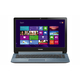 Toshiba Satellite U940-11F