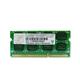 G.Skill Sodimm DDR3 1 x 8192Mo PC3-12800 F3-1600C11S-8GSQ