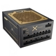 Seasonic X-1250 Gold 1250W