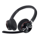 Asus HS-W1 Stereo Gaming Headset, Micro int�gr� : Oui (Casques audio)