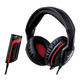 Asus Orion PRO Stereo Gaming Headset