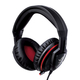 Asus Orion Stereo Gaming Headset