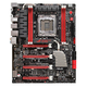 Asus Rampage IV Formula