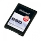 Intenso Top Performance SSD 256Go Sata III 6Gbs