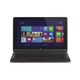 Toshiba Satellite U920t-100