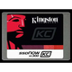 Kingston SSDNow KC300 6Gbs 120GB Bundle Kit